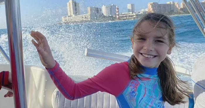 """Familia unei fetiţe, care a murit după ce a fost aspirată de o conductă de evacuare a apei, caută dreptatea în instanţă, în SUA: """"Un gol imens ce nu poate fi umplut"""""""