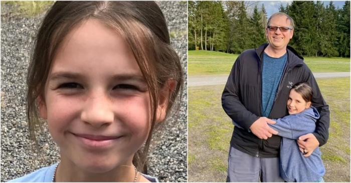 Familia unei fetiţe de 10 ani, care a fost aspirată de o conductă de evacuare a apei, caută dreptatea în instanţă