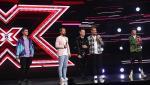 Azi, de la 20.30, la Antena 1, Narcis Ianău reinterpretează muzica clasică pe scena X Factor