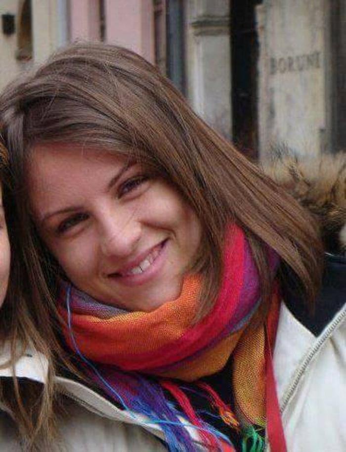 """O nouă pistă în misteriosul caz al morții Mădălinei Pavlov, în Italia, la 9 ani de la tragedie: """"Sunt date pe care nici procurorii nu le cunosc în acest moment"""""""