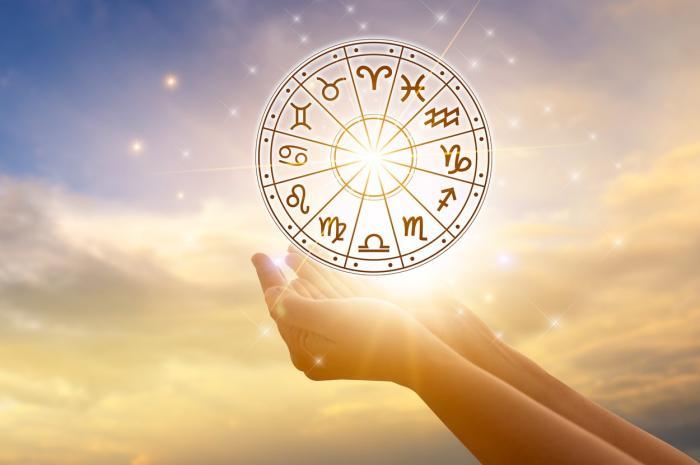 Horoscop 28 septembrie 2021