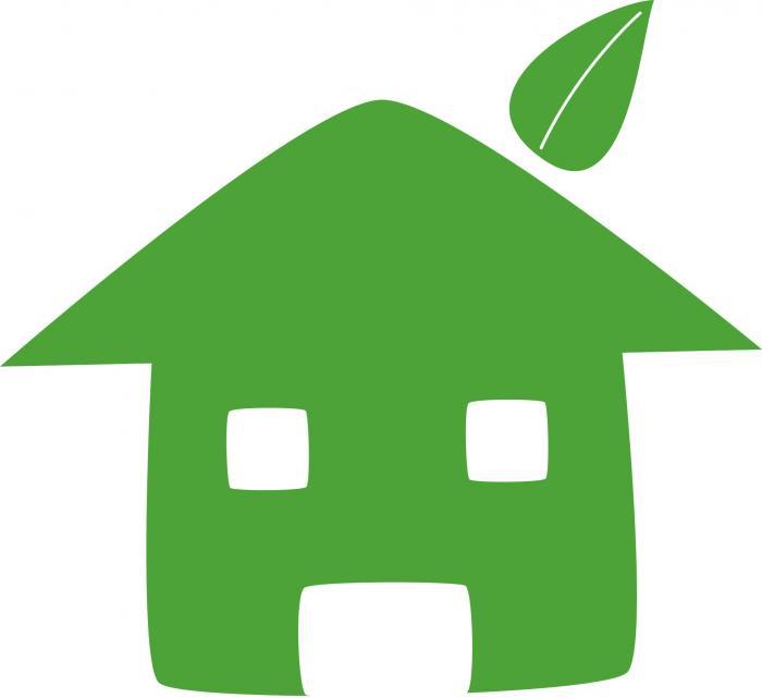 (P) Ce se poate întâmpla în cazul unei tranzacții imobiliare în lipsa unui certificat energetic?