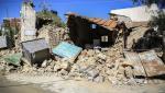 Anunțul MAE, după cutremurul care a lovit Insula greacă Creta, în această dimineață: Nu sunt români printre victime