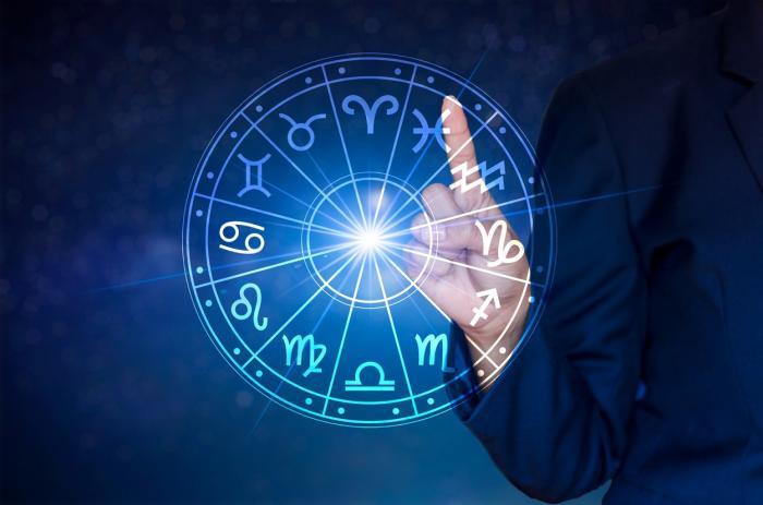 Horoscop 29 septembrie 2021