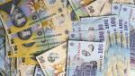 Guvernul a propus creşterea salariului minim cu 10,9%, de la 1 ianuarie. 1,97 milioane de români ar beneficia de majorare