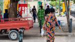 Raport umilitor pentru OMS: Mai mulți angajați sunt acuzați că au șantajat și au violat zeci de femei în Congo. Mărturia unei victime