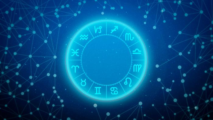 Horoscop 4 septembrie 2021