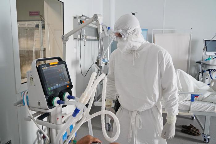 Bilanț coronavirus în România, 30 septembrie.