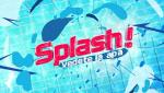 """Astăzi, de la 20:00, pe Antena 1, o nouă ediţie incendiară """"Splash! Vedete la apă"""""""