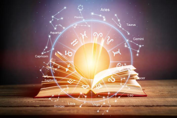 Horoscop 8 septembrie 2021. Noroc pe plan financiar și oportunități pentru nativii norocoși