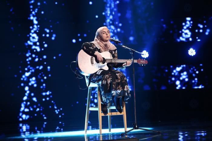 """Jurații X Factor au aflat grupele pe care le vor pregăti în sezonul 10. Delia: """"Mănânc grupuri pe pâine!"""""""