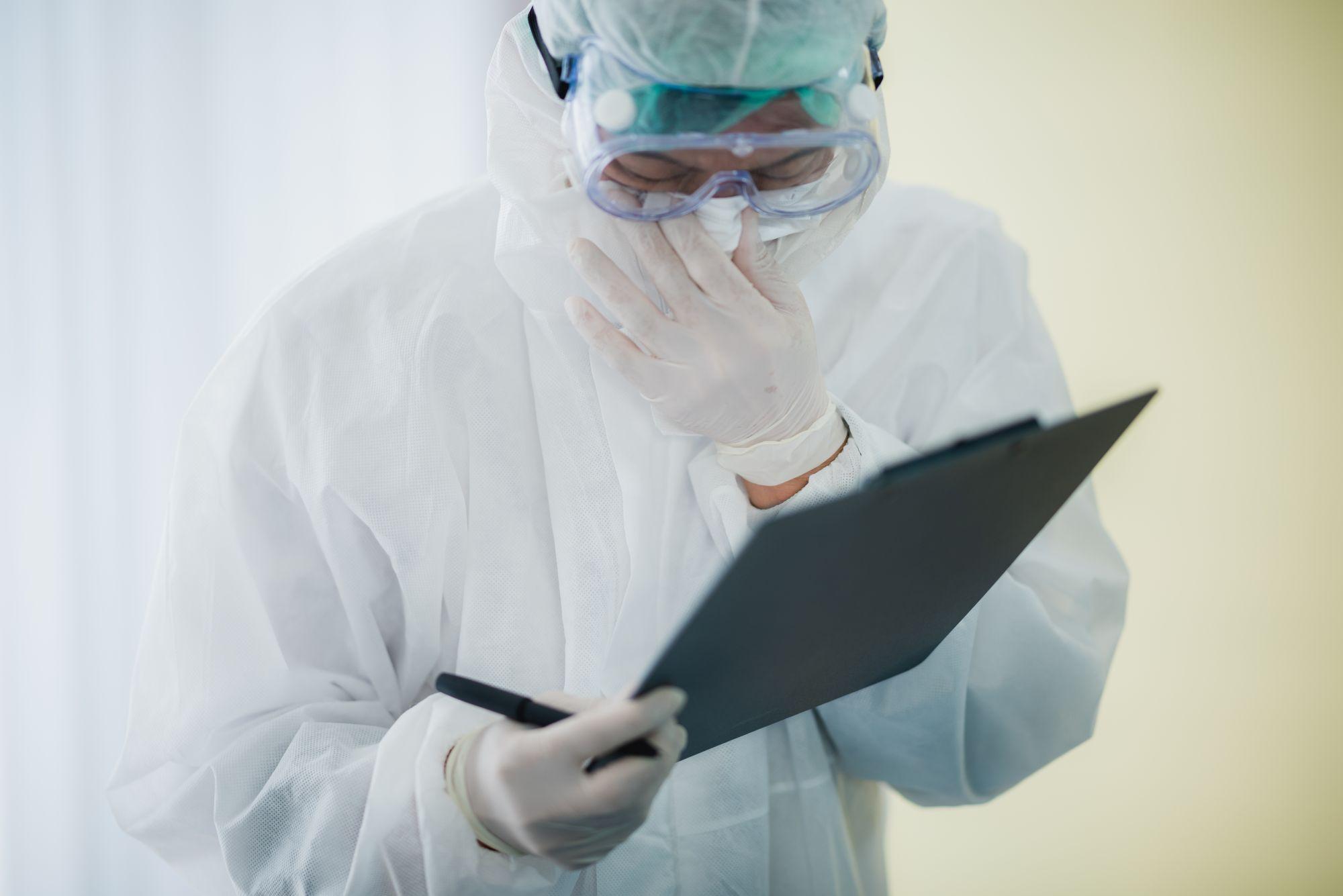 Bilanț coronavirus în România, 7 septembrie.