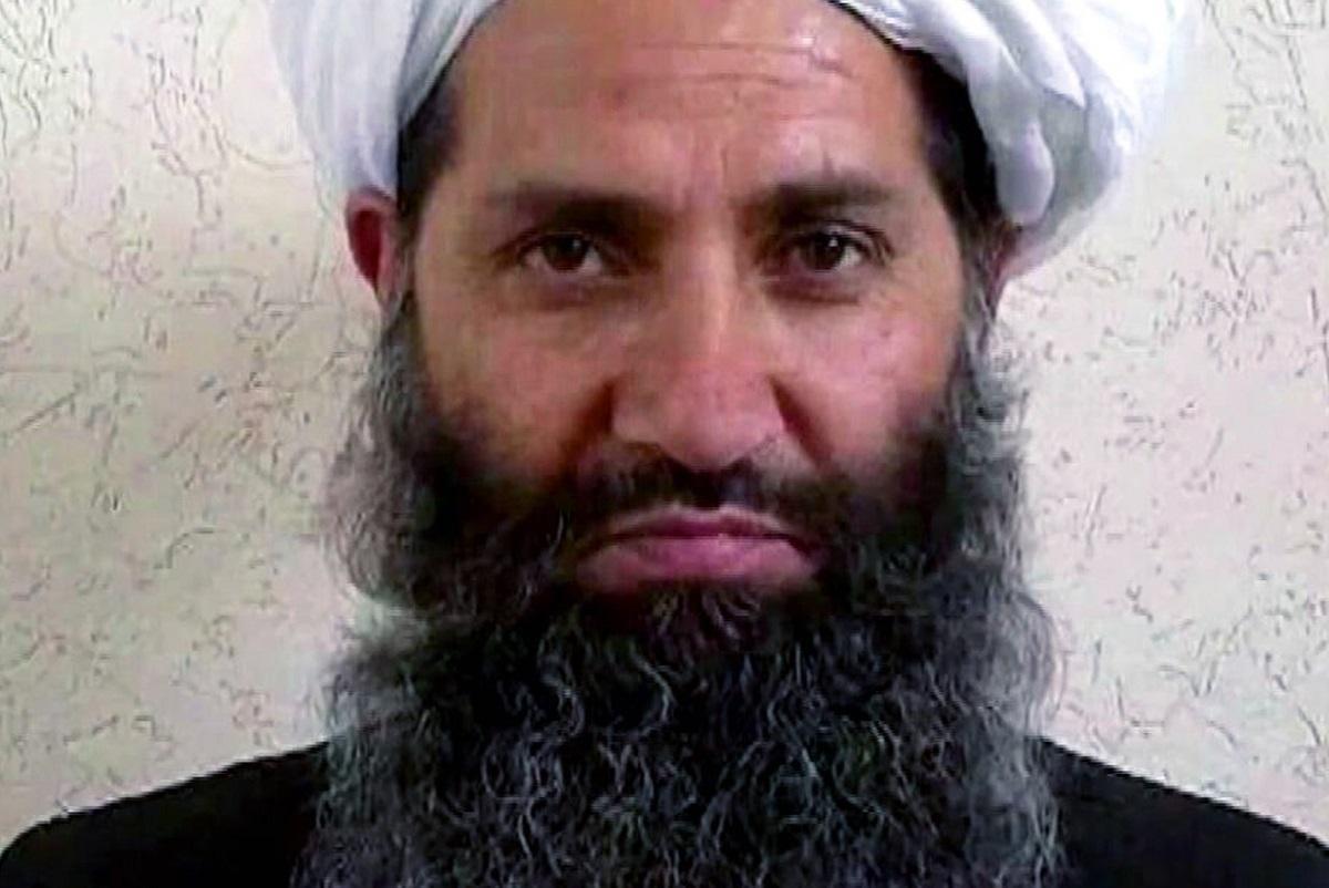 Primul mesaj al liderului suprem al talibanilor, după preluarea puterii.