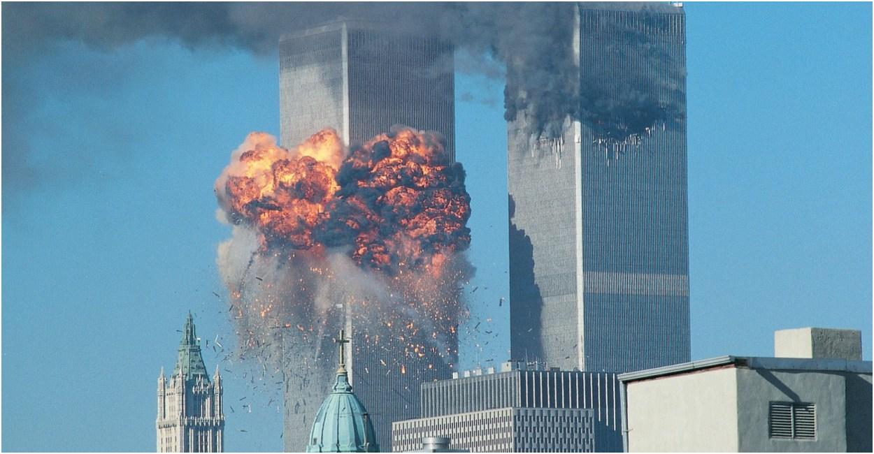 20 de ani de la atacul terorist din New York