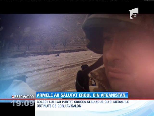 Alba: Militarul rănit grav într-un accident pe DN1 a decedat