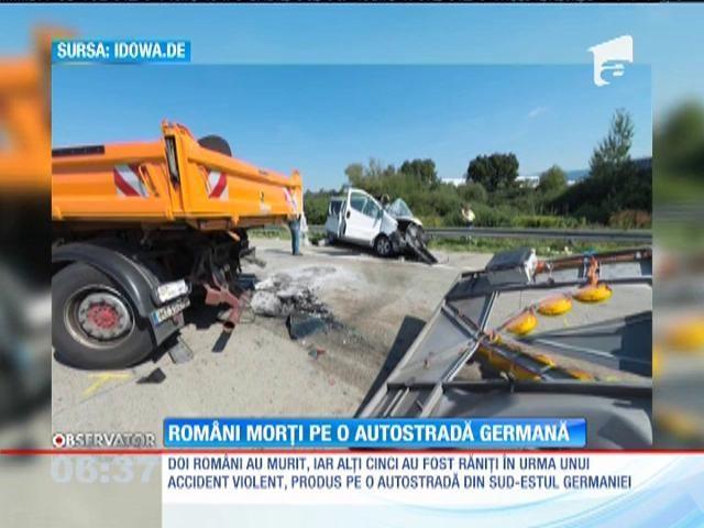 Cutremur în judeţul Buzău!