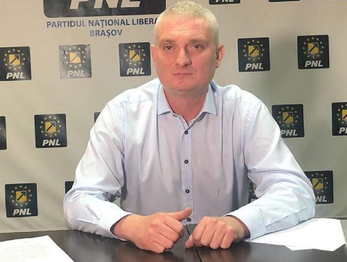 Fostul consilier județean, Marius Kadas, trimis în judecată pentru fraude de milioane de lei