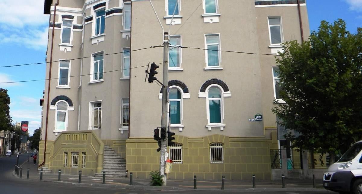"""""""Revoltă"""" la Spitalul Witting din București. Mai mulți medici reclamă """"mediul toxic"""" și """"tratamentul umilitor"""", într-o scrisoare deschisă"""