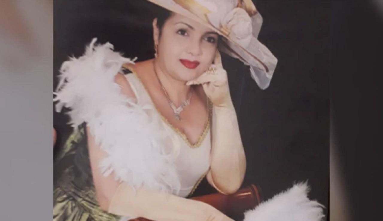 Cornelia Catanga a murit. Cântăreața s-a stins în această dimineaţă, la Spitalul Universitar din Capitală
