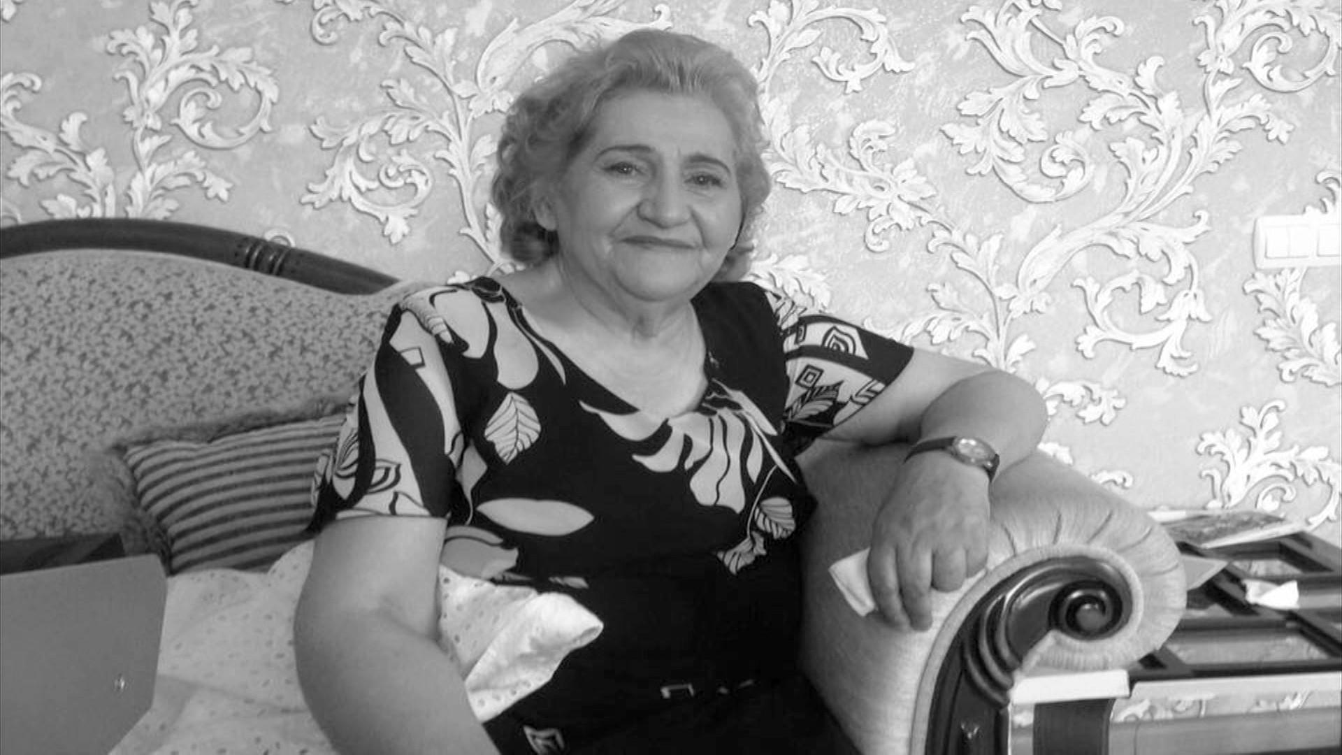 Gabi Luncă a murit. Cântăreaţa de muzică populară a fost răpusă de Covid, după ce boala a evoluat neaşteptat