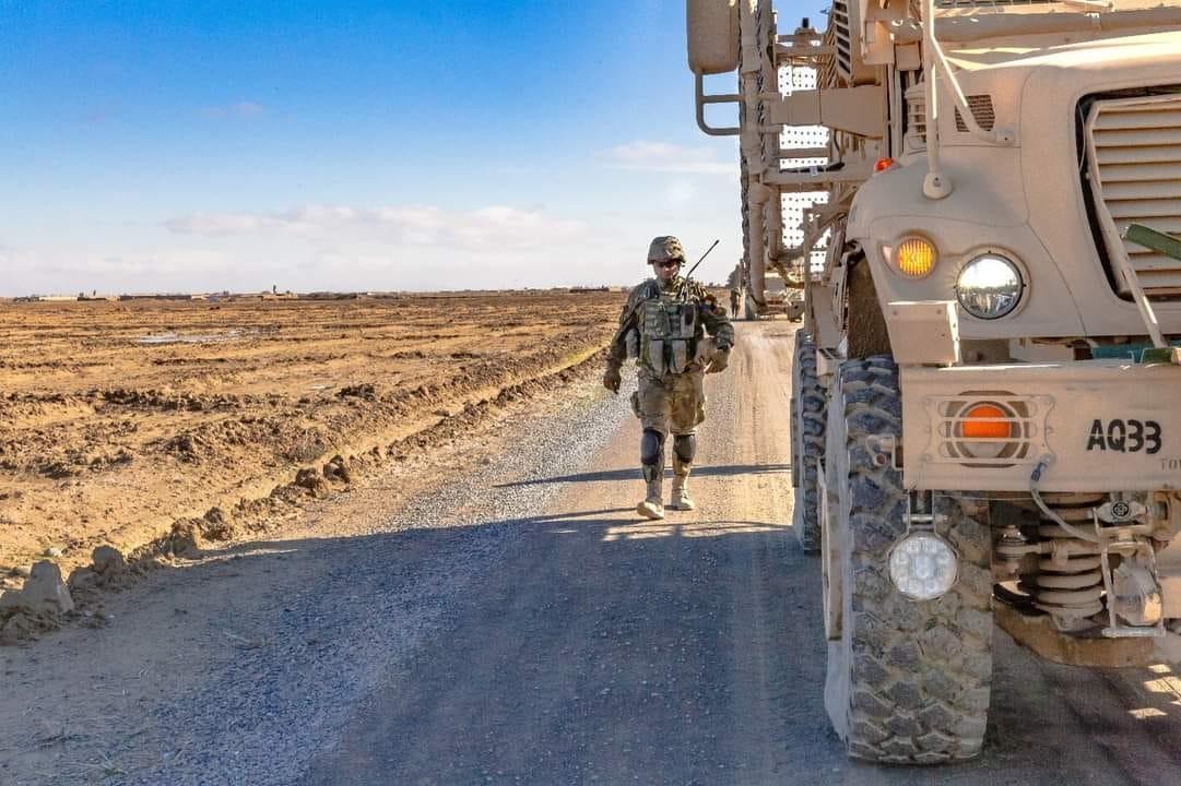 Trupele NATO vor fi retrase din Afganistan. 600 de militari români se întorc acasă în următoarele luni