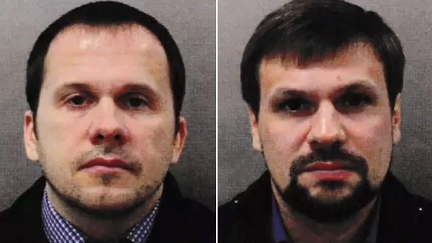 Cehia a expulzat 18 diplomaţi ruşi, dând vina pe Moscova pentru explozia din 2014, la un depozit de arme. Reacția Rusiei