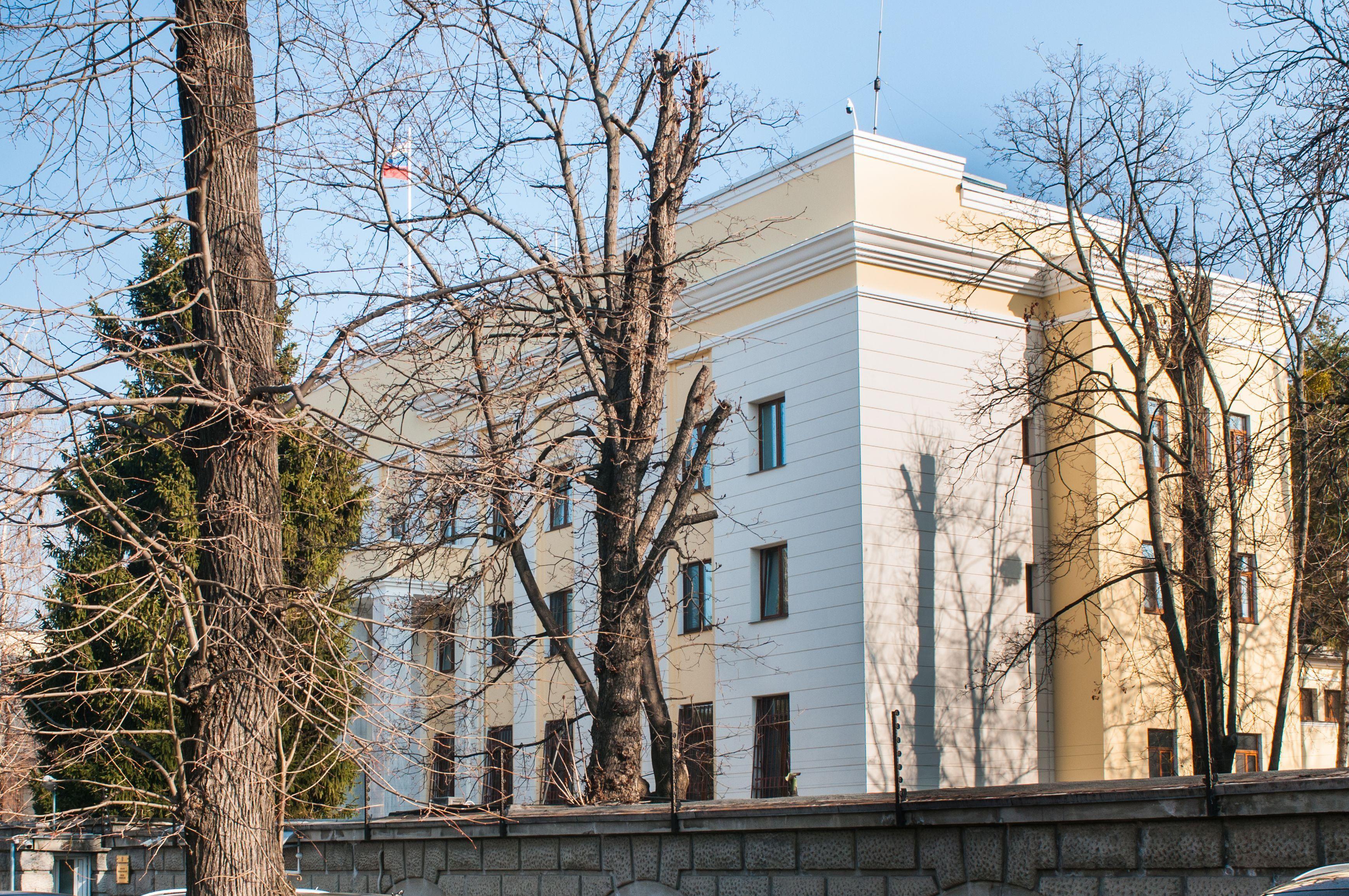 Scandalul diplomatic ia amploare: Rusia expulzează un diplomat italian, ca represalii la o măsură similară a Italiei