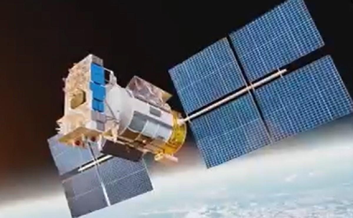 Internet de mare viteză în orice colţ al planetei. Visul lui Elon Musk începe să prindă contur odată cu proiectul Starlink