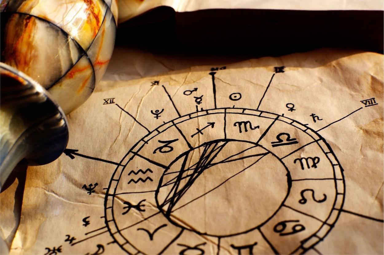 Horoscop 14 mai 2021. O zi ideală pentru rezolvarea unor chestiuni legate de bani