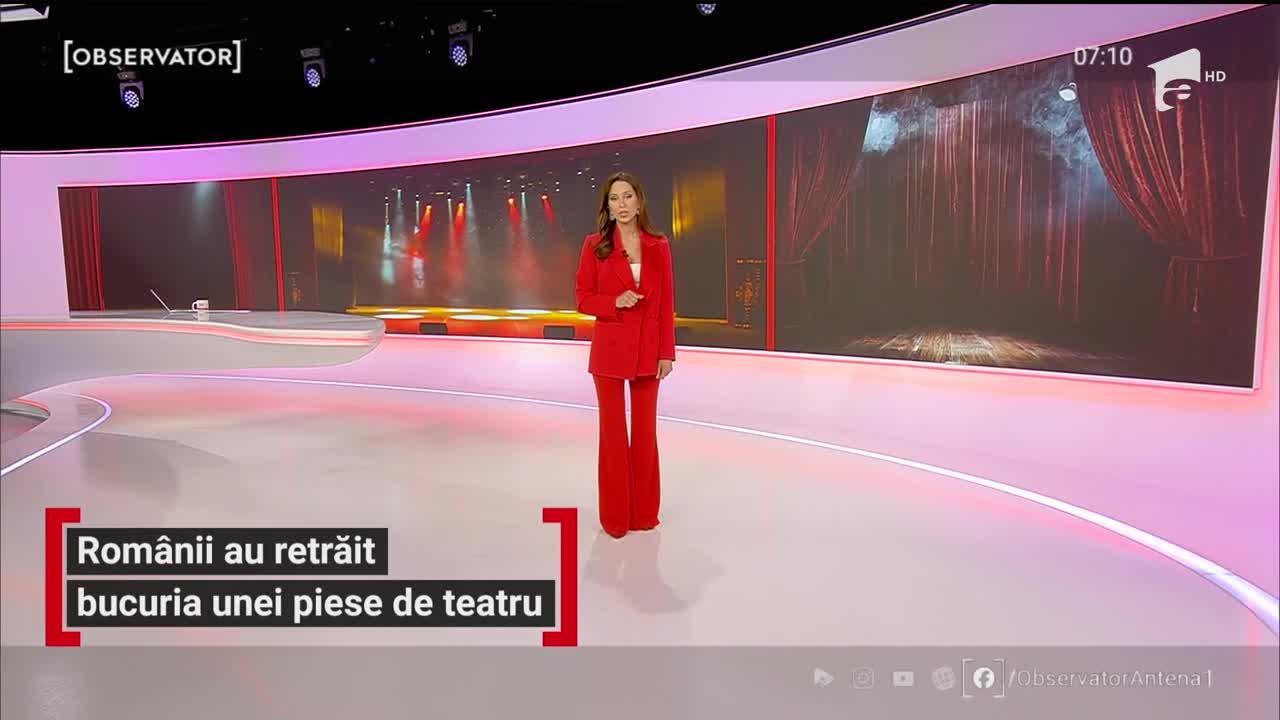 """Florin Cîțu, după participarea la spectacolul-pilot """"Dineu cu proști"""": O zi care a început wow și se termină la fel"""