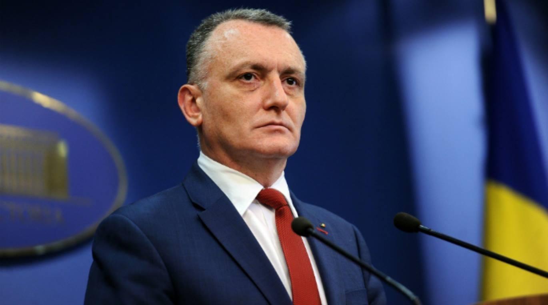 """EXCLUSIV. Ministrul Sorin Cîmpeanu recunoaște: Pierderile în Educație sunt """"mari și foarte mari"""". Promisiunea pe care a făcut-o la Observator"""