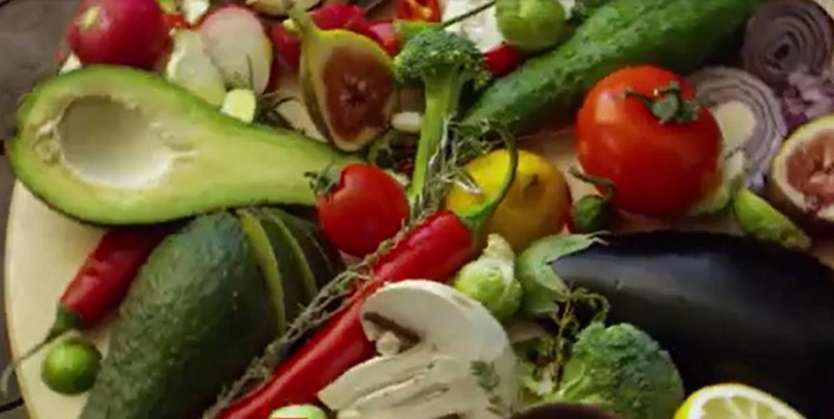 Ro.aliment Show 2021. Ingredientele inovatoare care pot contribui la creșterea calității vieții