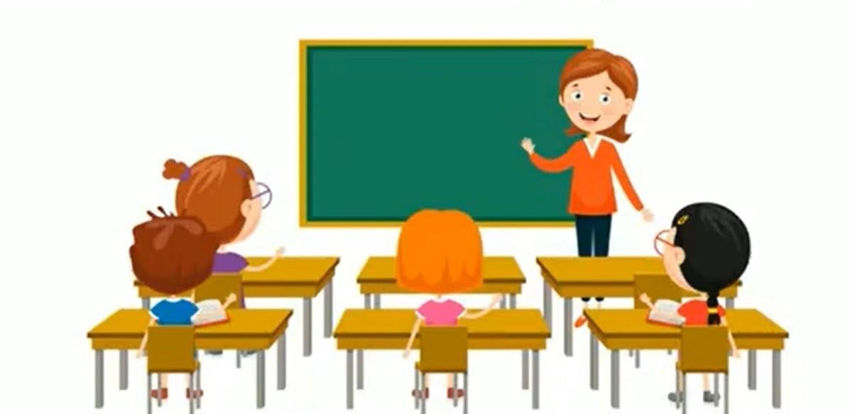 """Premieră în lumea educațională din România. Mii de specialiști s-au înscris la prima ediție a Conferinței Internaționale """"EDUCATORS"""""""