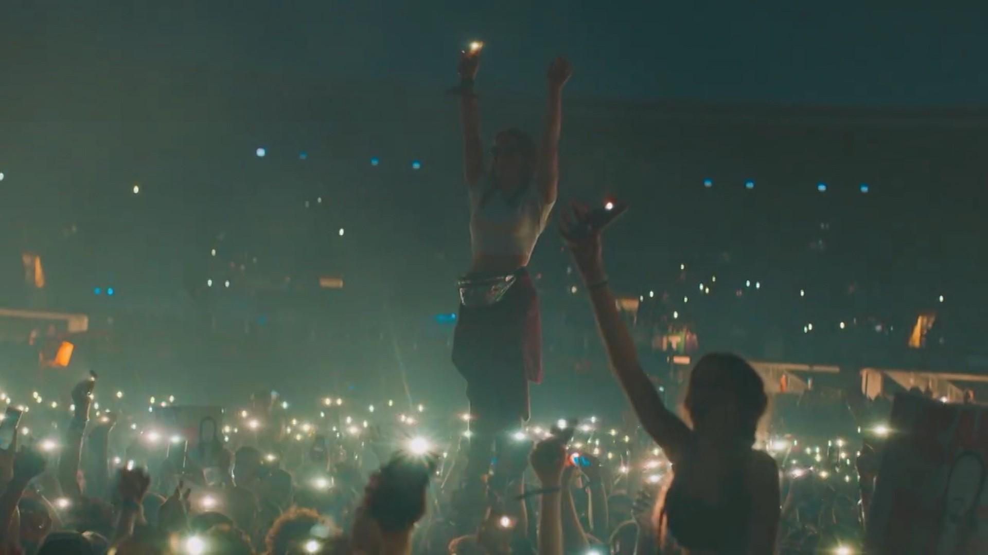 Primii artiști confirmați laUntold 2021. Rapper-ul american Tyga, invitat în premieră