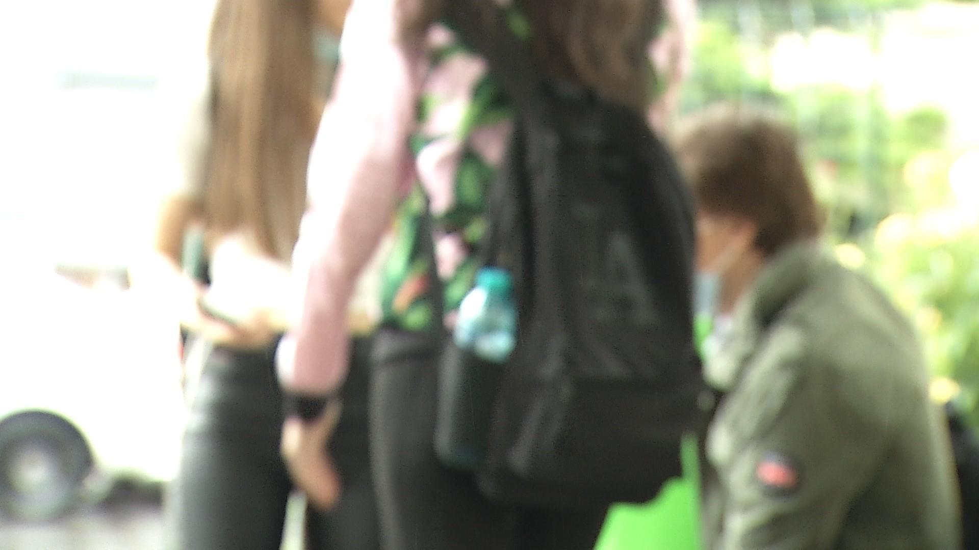 Profesor de la o școală din Buzău, reținut pentru că a agresat sexual o elevă de 12 ani