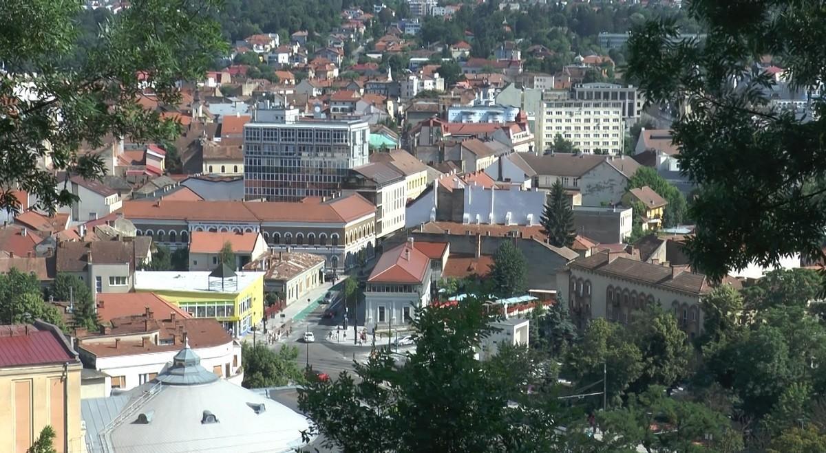 Clujul, oraşul cu cele mai scumpe chirii din ţară. Preţuri mai mari după pandemie