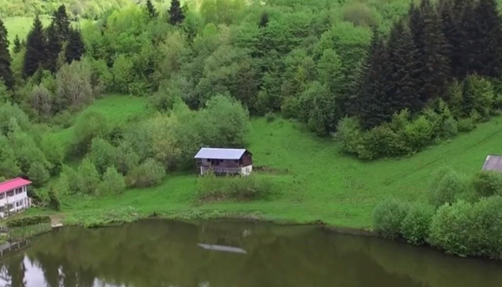 Roșia Montană, înscrisă în Patrimoniul UNESCO. Iohannis: Trebuie să devină un model. USR PLUS: Zi istorică pentru România