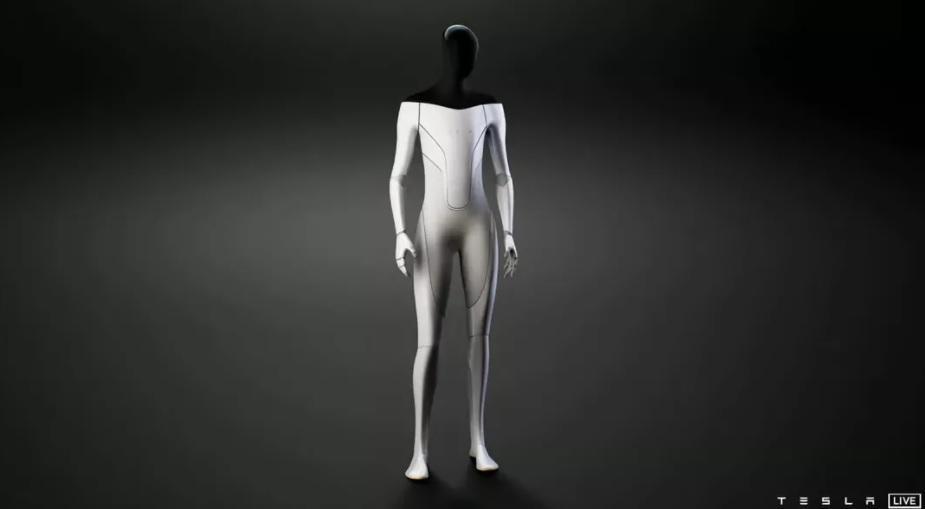 "Elon Musk va construi un robot umanoid: ""Intenționăm să fie prietenos"""