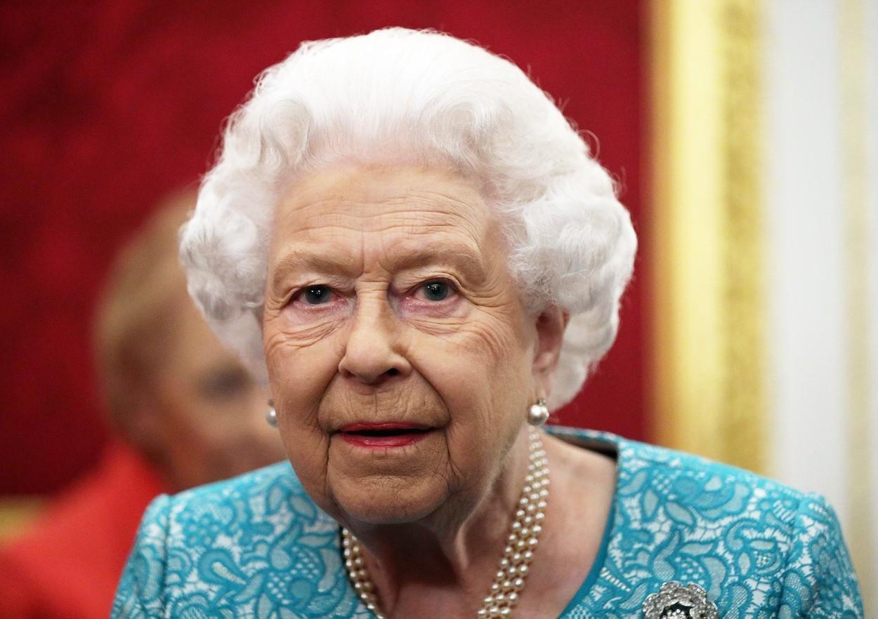 """""""Operaţiunea London Bridge"""": Protocolul prevăzut pentru moartea reginei Elisabeta a II-a, dezvăluit de Politico"""