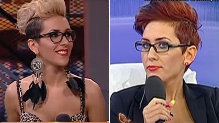 Dana Roba, schimbată total după ce a devenit cunoscută pentru scandalurile de la tv. Cum mai arată acum și cu ce se ocupă