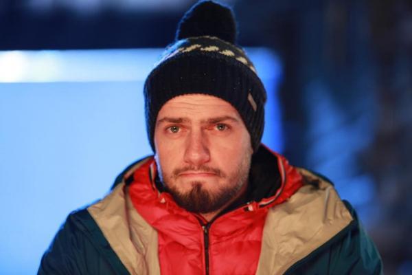 Vloggerul BRomania ar fi fost prins drogat la volan. Reacția lui Matei Dima, în exclusivitate pentru Observator