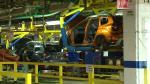 Cea mai mare criză mondială de semiconductori pune lacătul pe Uzina Dacia de la Mioveni pentru cinci zile