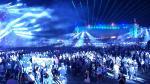 """DJ Nicky Romero, despre experienţele trăite în România, la Saga Festival: """"Sunt foarte fericit că m-am întors"""""""
