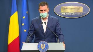 """Ministrul Mediului, critici dure la adresa Gărzii de Mediu după dezvăluirile Observator. Reacţia lui Tanczos Barna: """"Să-i conducem frumos afară din apele teritoriale ale României"""""""