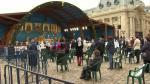 Sfântul Dimitrie cel Nou, ocrotitorul orașului București: când sunt așteptați credincioșii la moaște? Reguli stricte pentru pelerini