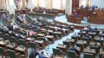Certificatul verde la locul de muncă, respins în Senat: Nu a avut suficiente voturi. Legea merge în Camera Deputaților, for decizional