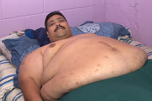 Pierderea în greutate pentru câinii obezi - CricksyDog