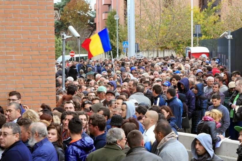 E oficial! Românii din diaspora, obligaţi să justifice orice sumă peste 2.000 de euro trimisă în ţară! În caz contrar, banii vor fi confiscaţi