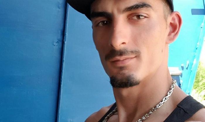 El este bărbatul care a înjunghiat mortal o tânără de 20 de ani, în Timișoara