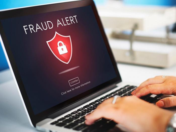 O nouă modalitate de fraudă pe platformele de vânzări